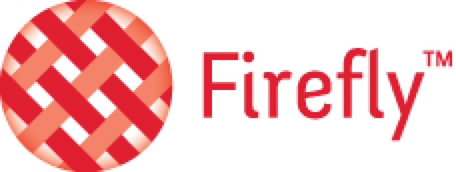 Introducing FIREFLY™ PHOENIX  lightweight fire curtain