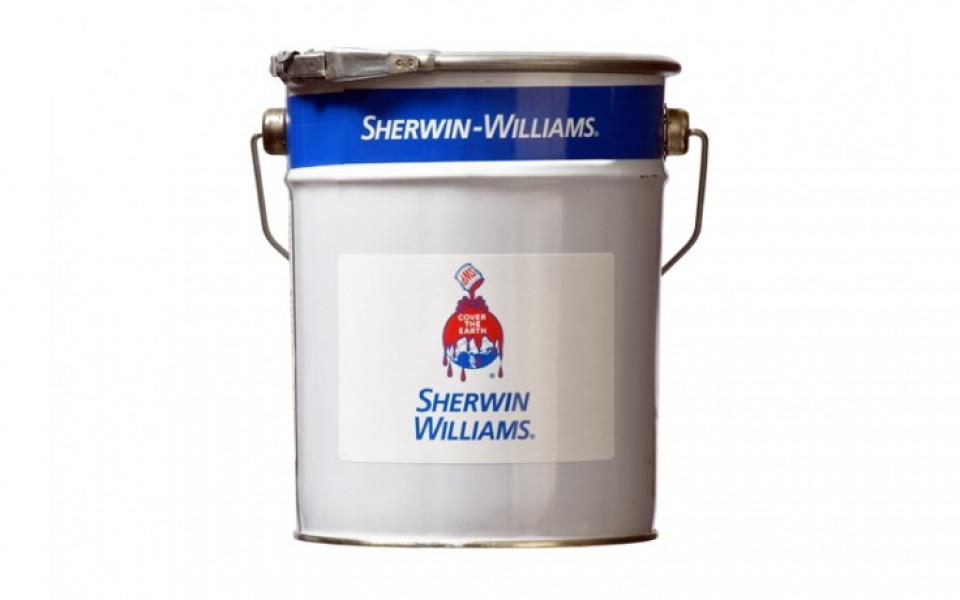 Sherwin Williams FIRETEX Intumescent Coatings
