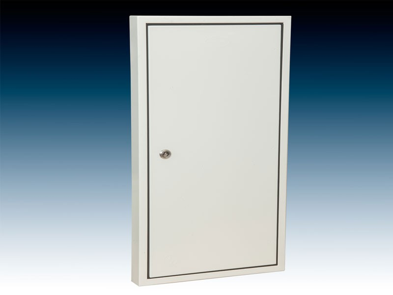 Ritherdon FireSeal - Protection for Meter Boxes