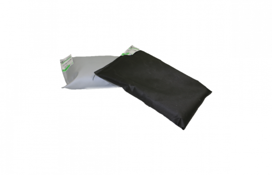 FSI S-Line intumescent Fire pillows